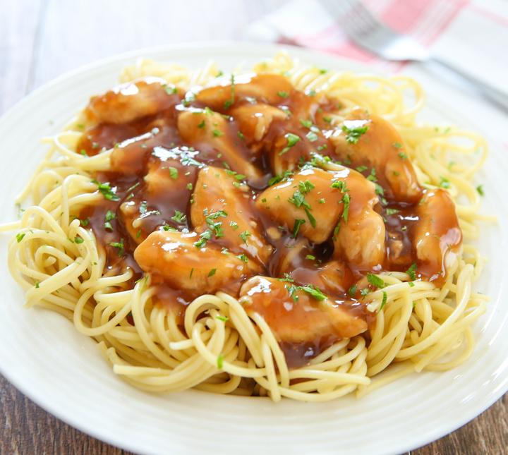 orange-chicken-pasta-034