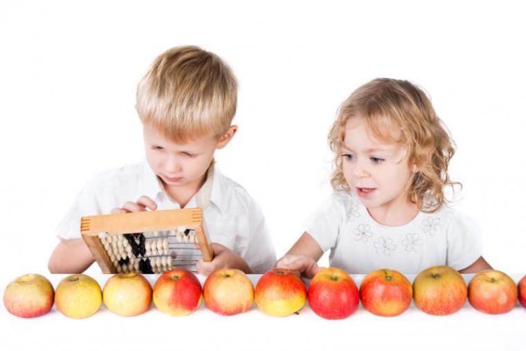 preschool-maths-292