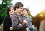 shutterstock_116467741-family