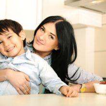 single-mom-taxes-forbes-