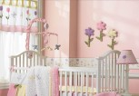 sumersault-dragonfly-baby-crib-bedding-lg