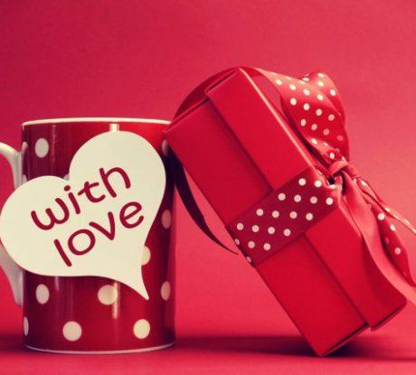 valentines_day_love_mug_gifts