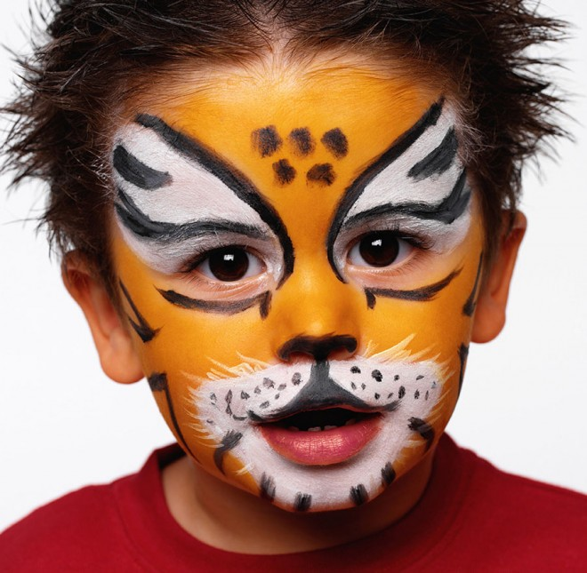 11-face-painting-for-kids.preview