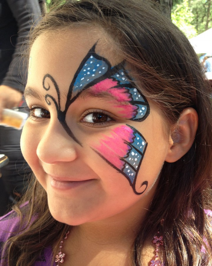 27_1butterfly_eye_face_painter_chicago_illinois