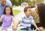29082-parenting-family-1200.1200w.tn