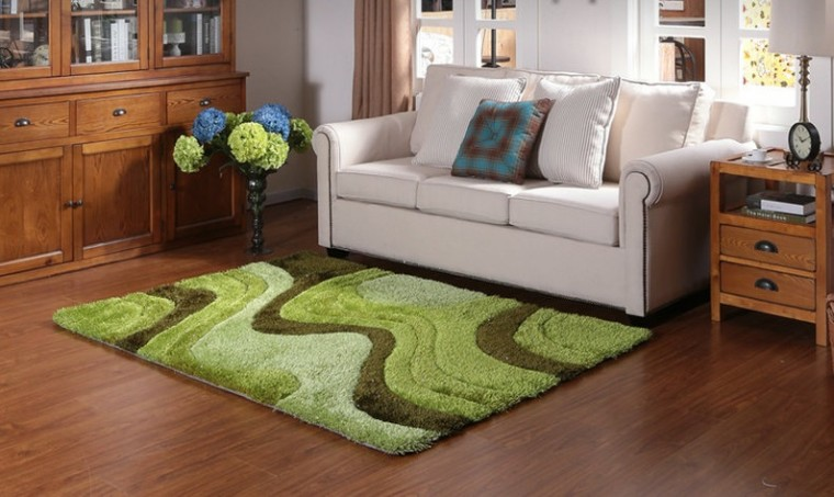 BedRoom-Carpet-Floor-Mat-rugs-High-Quality-3D-Living-Room-Floor-Matting-Modern-Rugs-and-Carpets