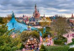 World___France_Fabulous_built_at_Disneyland__France_071783_