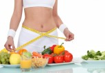 bigstock-woman-eating-healthy