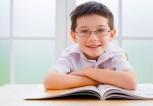 child-boy-eyeglasses