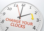 clock-change-time-dst