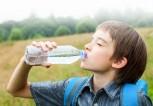 drink_plenty_of_water