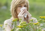 home-remedies-for-allergies