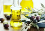 olive-oil-store