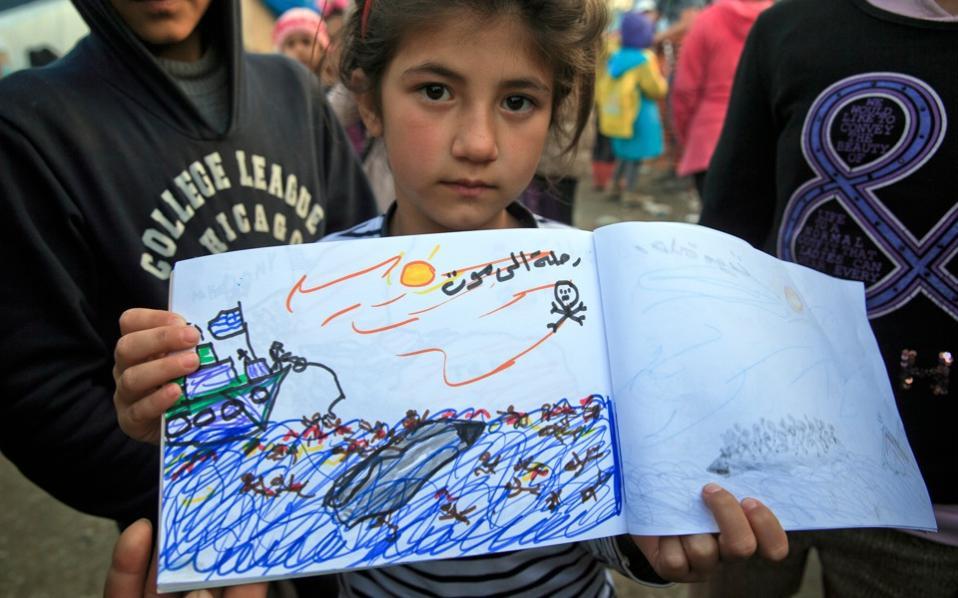 refugee_child_drawing-idomeni-thumb-large