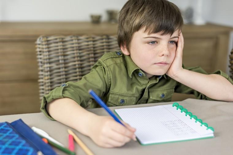 Αποτέλεσμα εικόνας για μαθησιακές δυσκολίες