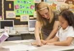 teach-w-studnts
