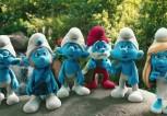 the-smurfs-movie-149