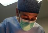 xeirοurgio