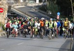 ΠοδηλατικήΒόλτα-1