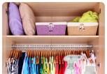 2016.04.14 _ ecos tips _spring wardrobe