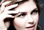 Amalia-Kostopoulou_Very-Gavello