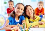 Friend-Mend-8-Ways-to-Help-Your-Kid-Have-Better-Social-Skills-at-School-Photo2