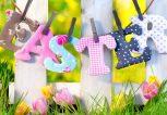 Happy-Easter-Wide-Desktop-Background-620x388