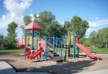 Holm_Park_Playground
