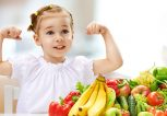 Nutrition-For-Kids-720x425
