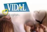 VIDAL _ FAMILY