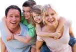 aile-iliskileri-nasil-guclendirilir