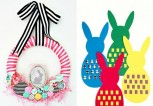 cutest-easter-crafts-4