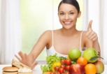 edit-benefits-of-eating-organic-food-1000x600