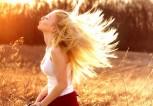 long-hair-2