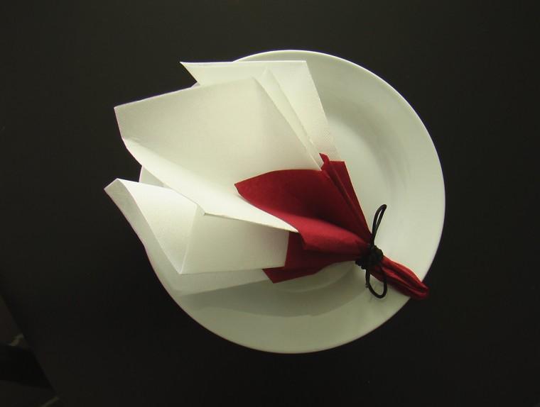Origami 2 Infokids