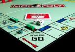 monopoly2_photo