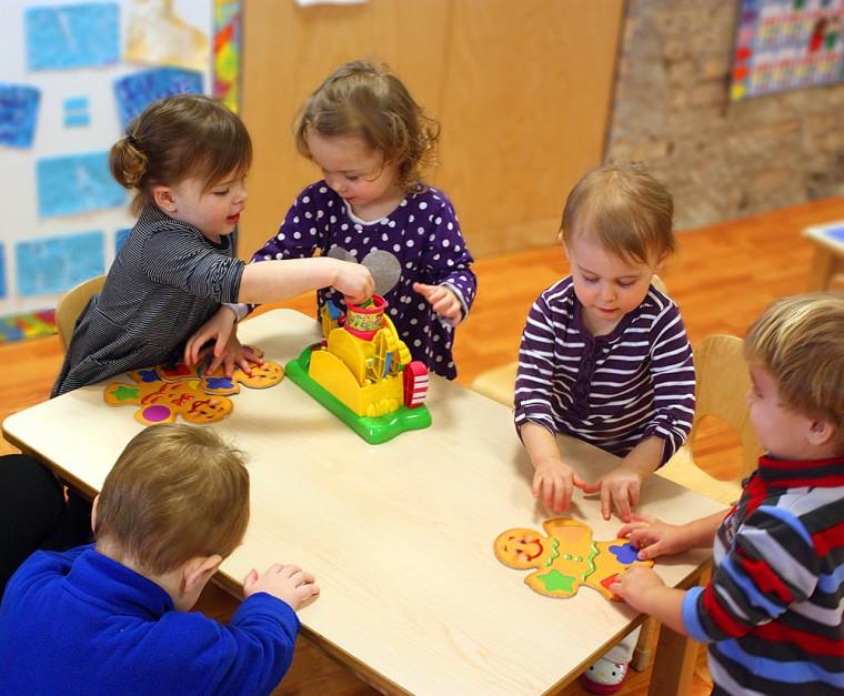 preschool-centers3-copy