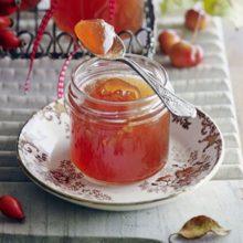 rosehip-crab-apple-jelly