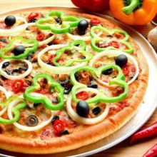 veggie-pizza-17065