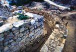 τάφος Αριστοτέλη