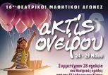 Prot Aktis e-Banner 300x300 2016
