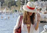 Summer-style-for-women