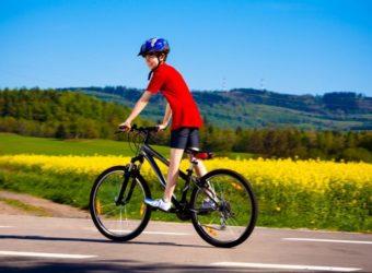 kids-bike-sizes-18261717