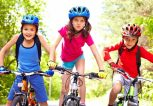 kids-bike-sizes-9963117