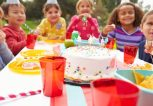 kids_birthday_parties
