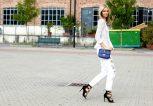 streetstyle-shoeswalking