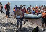 ιστορία προσφύγων