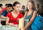 μαθητές Εσπερινά Λύκεια