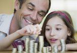 οικογενειακό εισόδημα