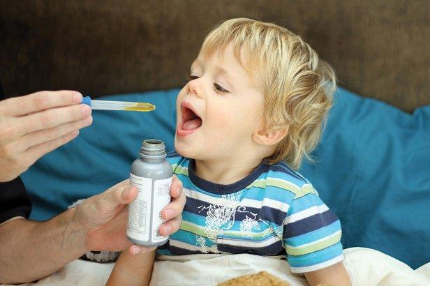 παιδί και αντιβιοτικά 2